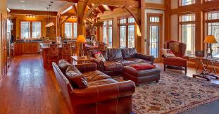 mountain homes interiors mountain home interiors comqt