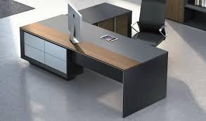 Office Desk Designs Impressive Gorgeous Table For Office Desk Office Table Design
