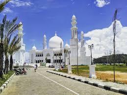 design masjid indah ngabuburit asyik yuk jalan jalan ke 15 masjid paling indah dan unik