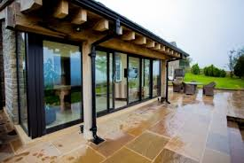 Aluminum Patio Doors Manufacturer Sliding Doors Aluminium Manufacturer Installer Yorkshire