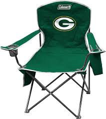 Stadium Chairs Target Camping Chairs Amazon Com