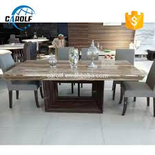 marble base dining table marble base dining table suppliers and
