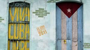 Haitian And Jamaican Flag Cuba U0026 The Caribbean Holidays Luxury Holidays To Cuba U0026 The