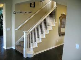 breathtaking stair hand railing simple glass stair hand railings
