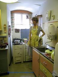 küche 50er hamburg kocht küche höker und milchbar im 50er jahre museum in