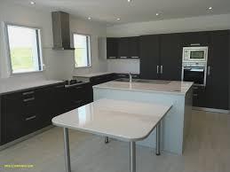 ilot cuisine avec table table ilot cuisine luxe kitchens attachment id ilot cuisine avec