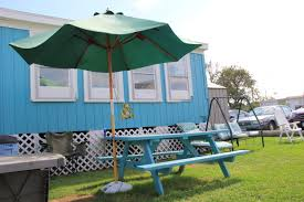 tent rentals ri picture gallery rhode island cottage rental vacation