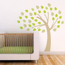 wall decals for girl nursery chocolate cotton curtain ideas square wall decals for girl nursery chocolate cotton curtain ideas square pattern rug white wooden one drawer