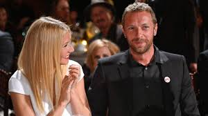 apple martin and chris martin watch gwyneth paltrow and chris martin u0027s kids sing just like