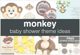 neutral baby shower themes gender neutral baby shower themes shower that baby