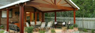 Cheap Pergolas Melbourne by Outdoor Builders U0026 Contractors Melbourne Totally Outdoors