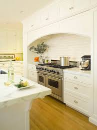 Kitchen Range Hood Ideas 19 Best Kitchen Stove Canopy Designs Images On Pinterest Kitchen
