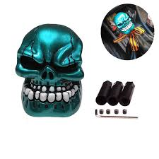 compare prices on skull lever online shopping buy low price skull