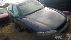 opel vectra b 1996 car recycler parts opel vectra b 1997 1 6 55kw gasoline automatic
