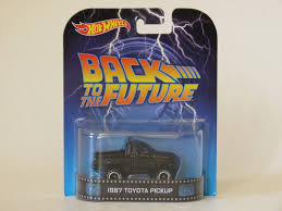 tamiya monster beetle 1986 r c toy memories retro mania and the race for original 80s toys r c toy memories