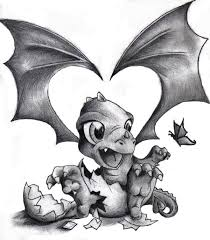 baby dragons free download clip art free clip art on clipart