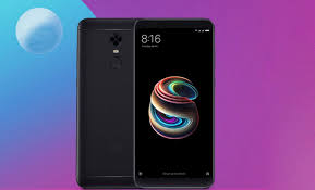 Redmi Note 5 Pro Redmi Note 5 Redmi Note 5 Pro Xiaomi To Conduct 2nd Flash Sale