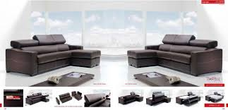 Sofa Bed Sectionals Sofa Bed Sectionals Imonics