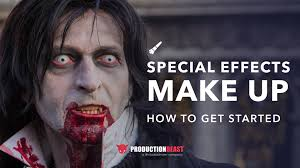 special fx schools 100 special fx schools make up conshohocken pa make up