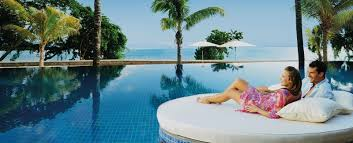 luxury for two holidays couples holidays luxury holidays