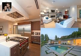 Kardashian Home Interior by Kourtney Kardashian U0027s Man Buys Beverly Hills Mansion Abc News