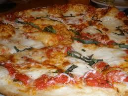 california pizza kitchen ducky u0027s always hungry