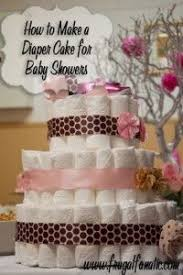 43 best baby shower ideas images on pinterest printable shower