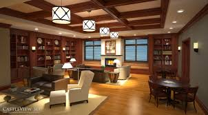 awesome best 3d home design app for ipad images interior design