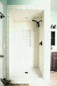 Tile Design For Bathroom Showers Cool And Eye Catchy Bathroom Shower Tile Ideas Megjturner Bathroom