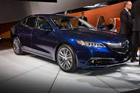 2018 acura tlx awd for sale 2017 2018 new cars 2017 2018 new cars