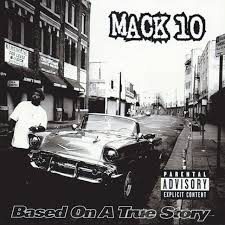 Backyard Song Backyard Boogie A Song By Mack 10 On Spotify