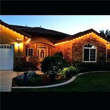 rv awning lights exterior awning lights exterior outdoor lights patio lights globe party rv