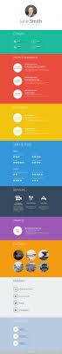 different resume templates metro style resume template that brings a totally different resume