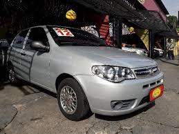 Famosos FIAT PALIO 1.0 ECONOMY FIRE FLEX 8V 2P 2012 - 476007875   OLX #IS34
