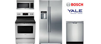Kitchen Appliances Packages - best bosch stainless kitchen appliance packages reviews ratings