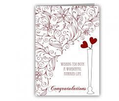 wedding wishing cards wedding wishing cards wedding ideas