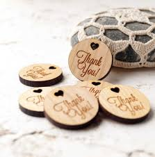 wedding favors unlimited wedding favors unlimited coupon diy rustic wedding favor