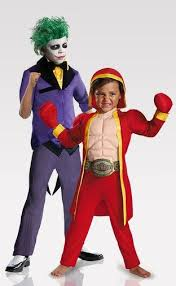 Costumes Halloween Kids 20 Costumes Canada Ideas Signing