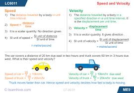 bunch ideas of grade 8 physics worksheets for your worksheet
