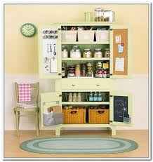 Yarn Storage Cabinets Plastic Utility Storage Cabinets Home Design Ideas