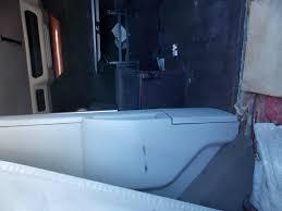 volvo 770 trucks for sale volvo vnl770 stock 25836 cabs tpi