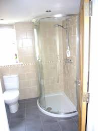 Shower Rooms by Charrett And Sons Shower Rooms Charrett And Sons
