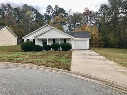 One Bedroom Trailers For Sale 20 Best Apartments In Spartanburg Sc With Pictures