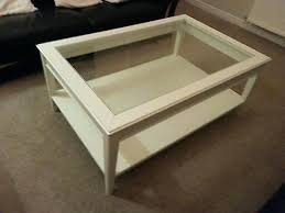 Ikea Coffee Table Lack Ikea White Glass Coffee Table Ikea White Coffee Table Lack