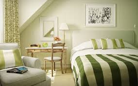 100 mint green bedroom sage green bedrooms beautiful design mint green bedroom by green bedroom u2013 helpformycredit com