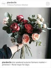 Rose Flower Design Best 20 Red Wedding Arrangements Ideas On Pinterest Red Wedding