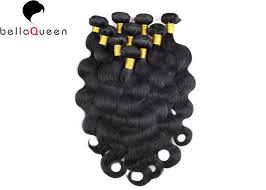free hair extensions peruvian wave human hair extensions tangle free