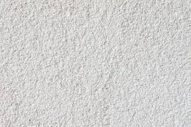 Wall Texture Seamless Closeup Of Seamless White Marble Chips Wall Texture Stock Photo