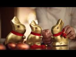 lindt easter bunny discover easter with the lindt gold bunny