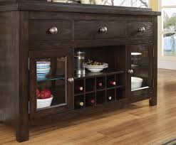 dining room corner hutch kitchen excellent kitchen buffet furniture photos inspirations
